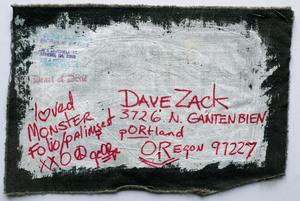 S 1979 03 00 zack collection no 1 001