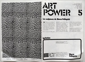 S 1973 04 14 art power 001