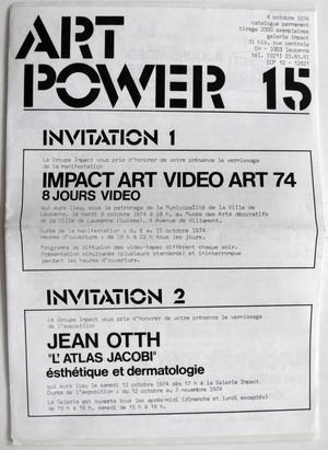 S 1974 10 08 art power 001