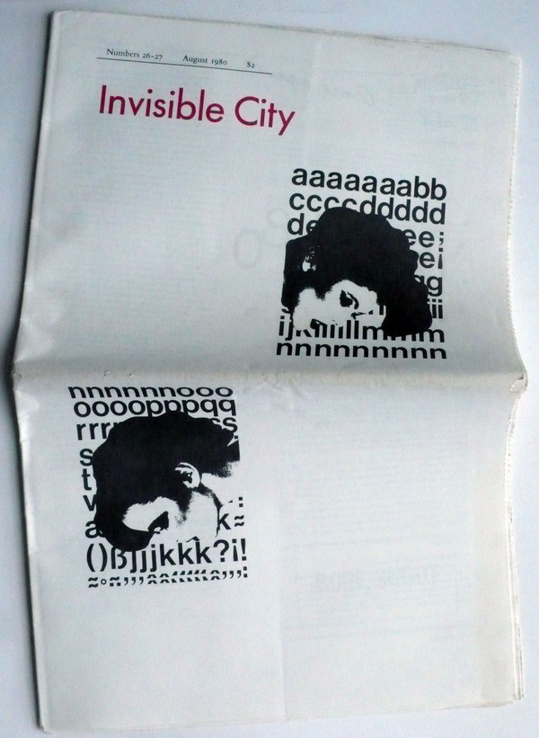 M 1980 08 00 invisible city 001