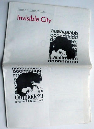 S 1980 08 00 invisible city 001