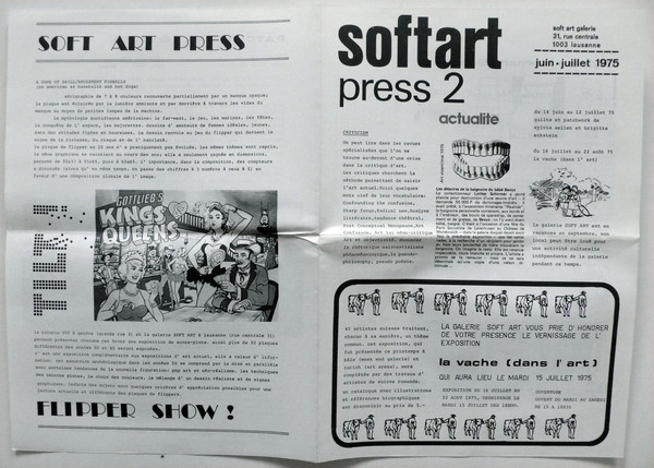 M 1975 06 00 soft art press 001
