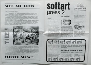 S 1975 06 00 soft art press 001