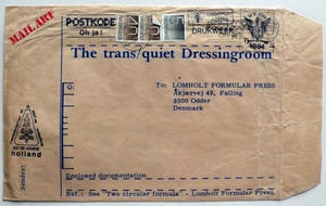S 1983 10 30 jonge the trans quiet dressingroom 001