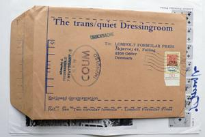 S 1978 10 12 albrecht d the trans quiet dressingroom 001