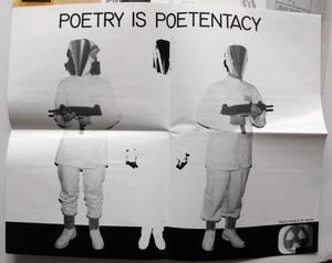 S 1982 00 00 peoples republic of poetry 001