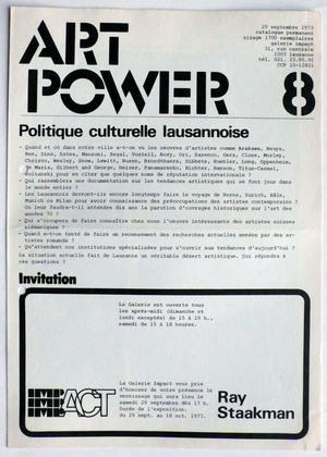 S 1973 09 23 art power 001