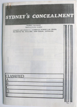 S 1978 00 00 soerensen sydneys concealment 001