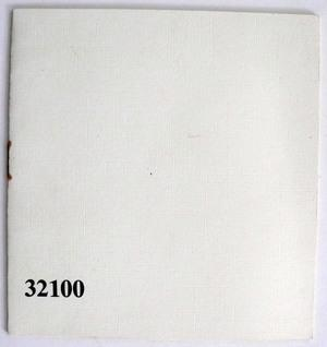 S 1979 00 00 durland no 1 001