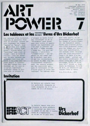 S 1973 05 26 art power 001