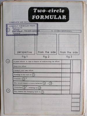 S 1976 00 00 template two circle formular 001