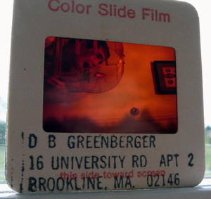 S 1979 04 09 greenberger exchangeable photo 001