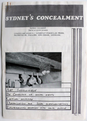 S 1978 00 00 thenot sydneys concealment 001