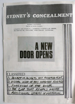 S 1978 00 00 young sydneys concealment 001
