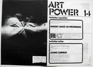 S 1974 09 14 art power 001