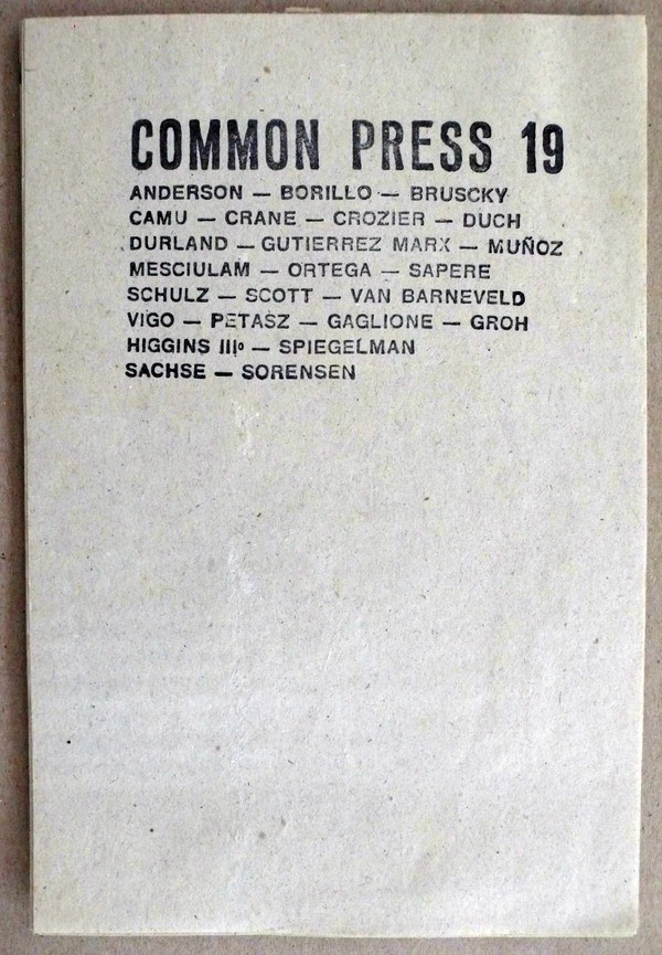 M 1979 00 00 commonpress 001