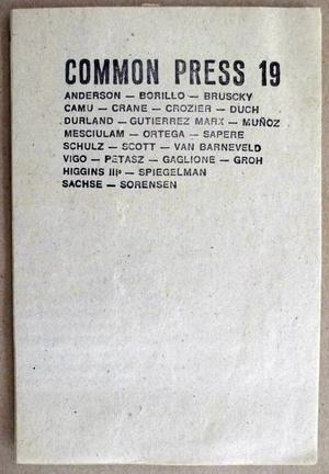 S 1979 00 00 commonpress 001