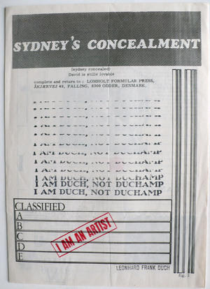 S 1978 00 00 duch sydneys concealment 001