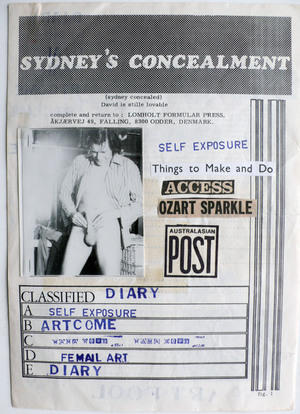 S 1978 00 00 larter sydneys concealment 001