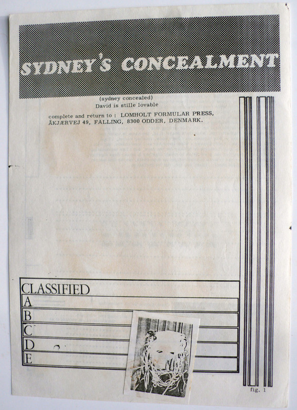 M 1978 00 00 unknown sydneys concealment no 1 003