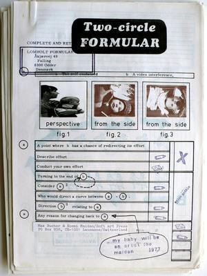 S 1977 00 00 soft art press two circle formular 001