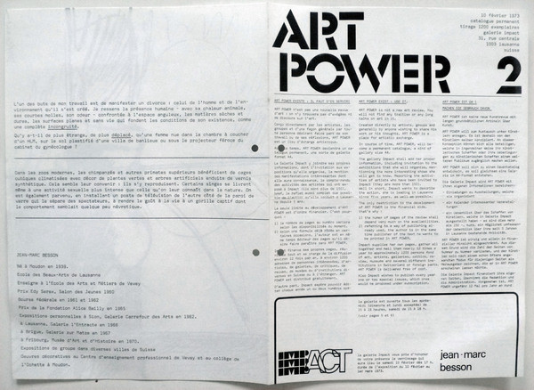 M 1973 02 10 art power 001