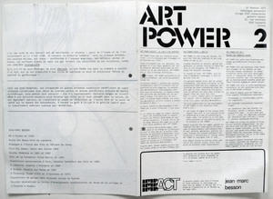 S 1973 02 10 art power 001