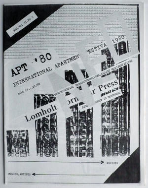 S 1980 09 17 kantor apt festival catalogue lfp in montreal 001