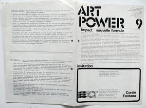 S 1973 10 20 art power 001