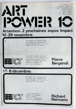 S 1973 11 10 art power 001