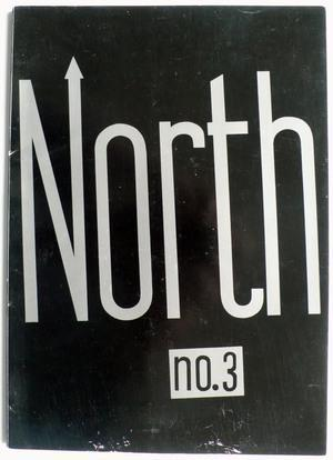 S 1976 00 00 two circle north publication 001