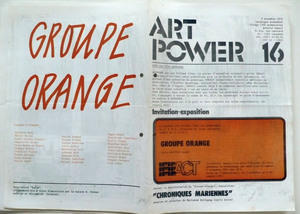 S 1974 11 09 art power 001
