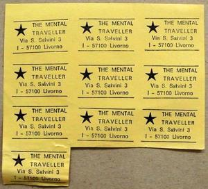 S 1979 00 00 the mental traveller 001