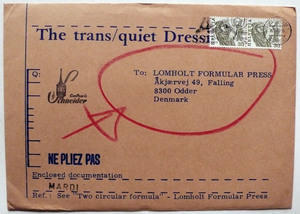 S 1978 02 26 soft art press the trans quiet dressingroom 001