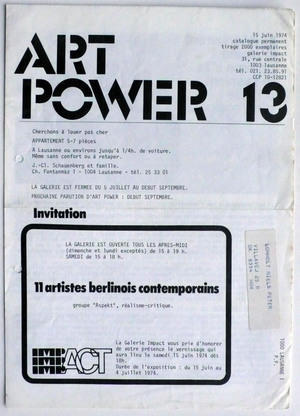 S 1974 06 15 art power 001