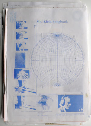S 1978 00 00 total abandon mr klein songbook 001