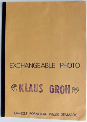S 1979 00 00 groh exchangeable photo 001