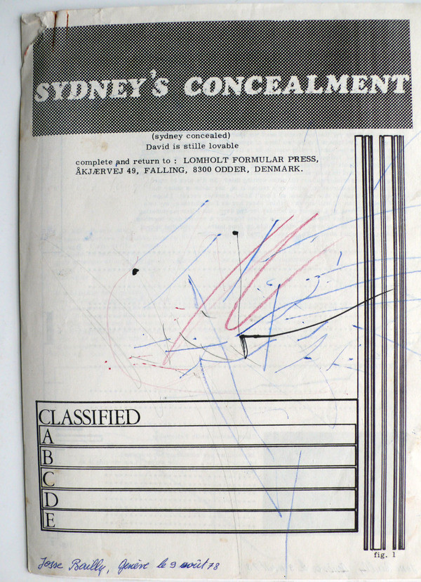M 1978 08 09 bailly sydneys concealment 001