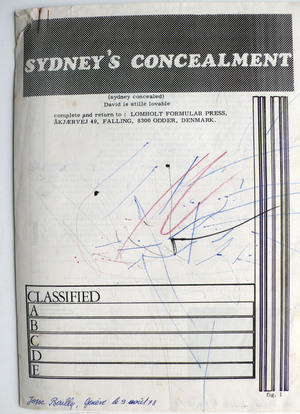 S 1978 08 09 bailly sydneys concealment 001