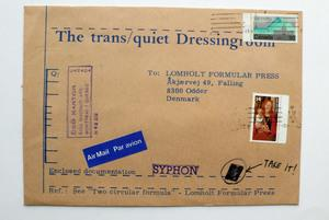 S 1978 10 16 kantor the trans quiet dressingroom 001