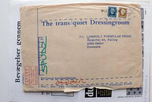 S 1978 10 20 francke the trans quiet dressingroom 001