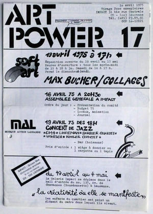 S 1975 04 10 art power 001