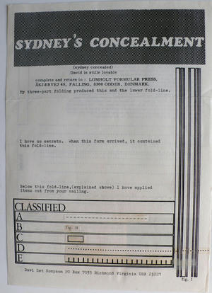 S 1978 00 00 hompson sydneys concealment 001
